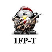 Logo - 1FP-T für Webseite - dort rund.jp