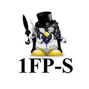 1FP-S.jpg