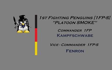 Kommando 1FP-S 11-2020 ohne Schrift.jpg