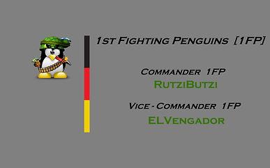Kommando 1FP 09-2020.jpg