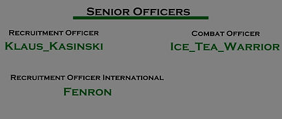 Offiziere in Funktion 11-20.jpg