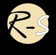 Logotipo RESOLVIA CAPITAL