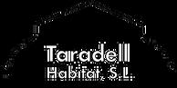 Logotipo Taradell Habitat