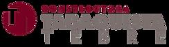Logotipo Tabaquista Tebre