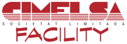 Logotipo Cimelsa Facility