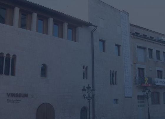 7. Tabaquista Tebre.jpg
