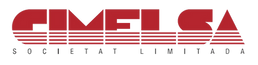 Logotipo CIMELSA