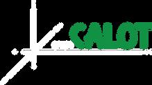 Logotipo Grupo Calot