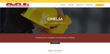 Web CIMELSA.JPG