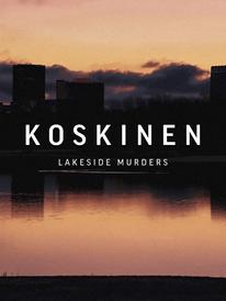 Koskinen-draamasarjan kuvaukset käynnistyivät Tampereella