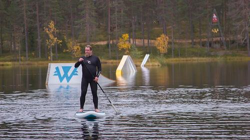 Haapasalon Suomi