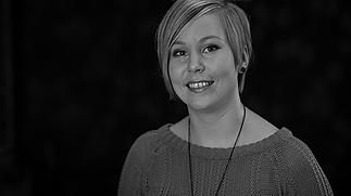Heini-Maria Jokela