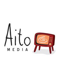 Aito Media rekrytoi: Taloushallinnon koordinaattori