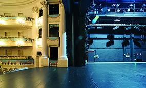 Innenansicht Theater Koblenz.jpg
