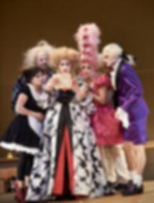 Freundeskreis_Theater_Koblenz_Kontakt.jp