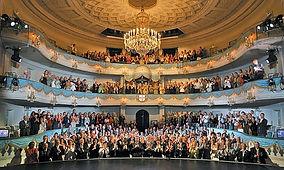 Freundeskreis_Theater_Koblenz_Rückblicke