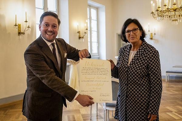 Freundeskreis_Ehrenmitglied_Urkunde.JPEG