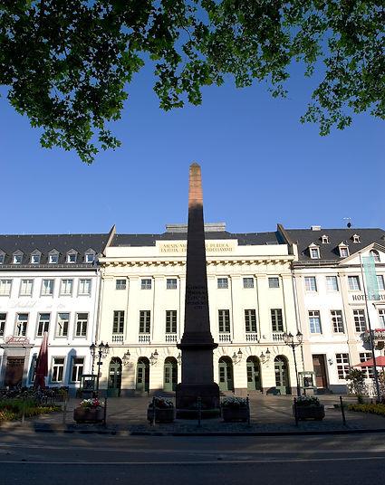 Freundeskreis_Theater_Koblenz_Impressum.