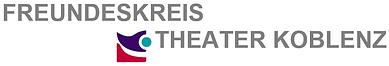 Theater_Koblenz_Freundeskreis_Logo.PNG