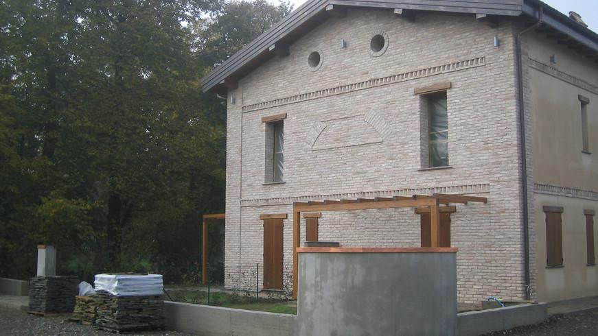 castel mantova