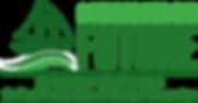 Capital campaign Website Logo 2.png