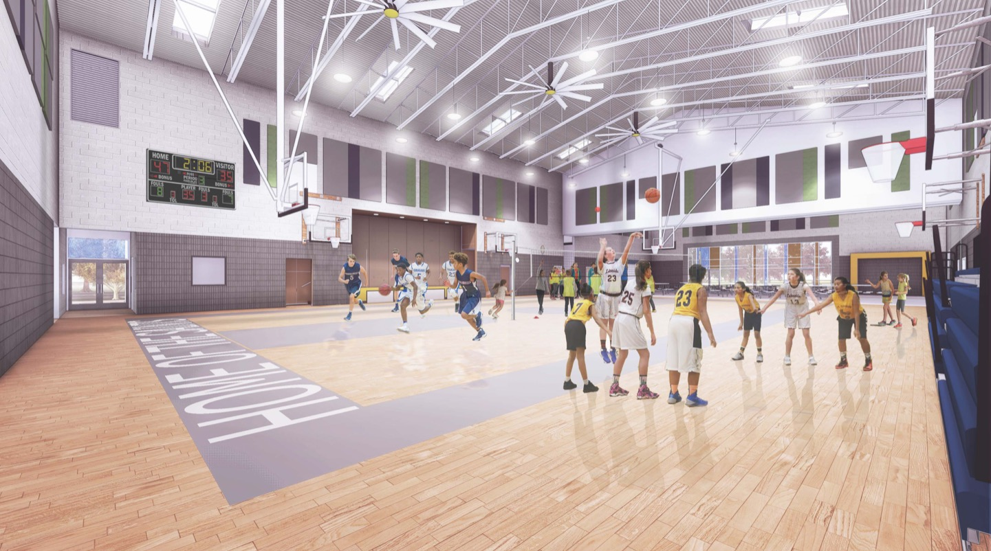 Gym Rendering_edited