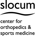 Slocum black and white logo.png
