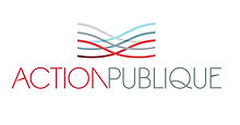 Logo Action PubliqueVF.jpg