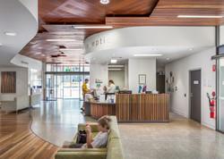 Grand Pacific Health Centre_02