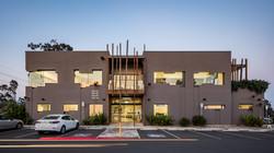 Grand Pacific Health Centre_11