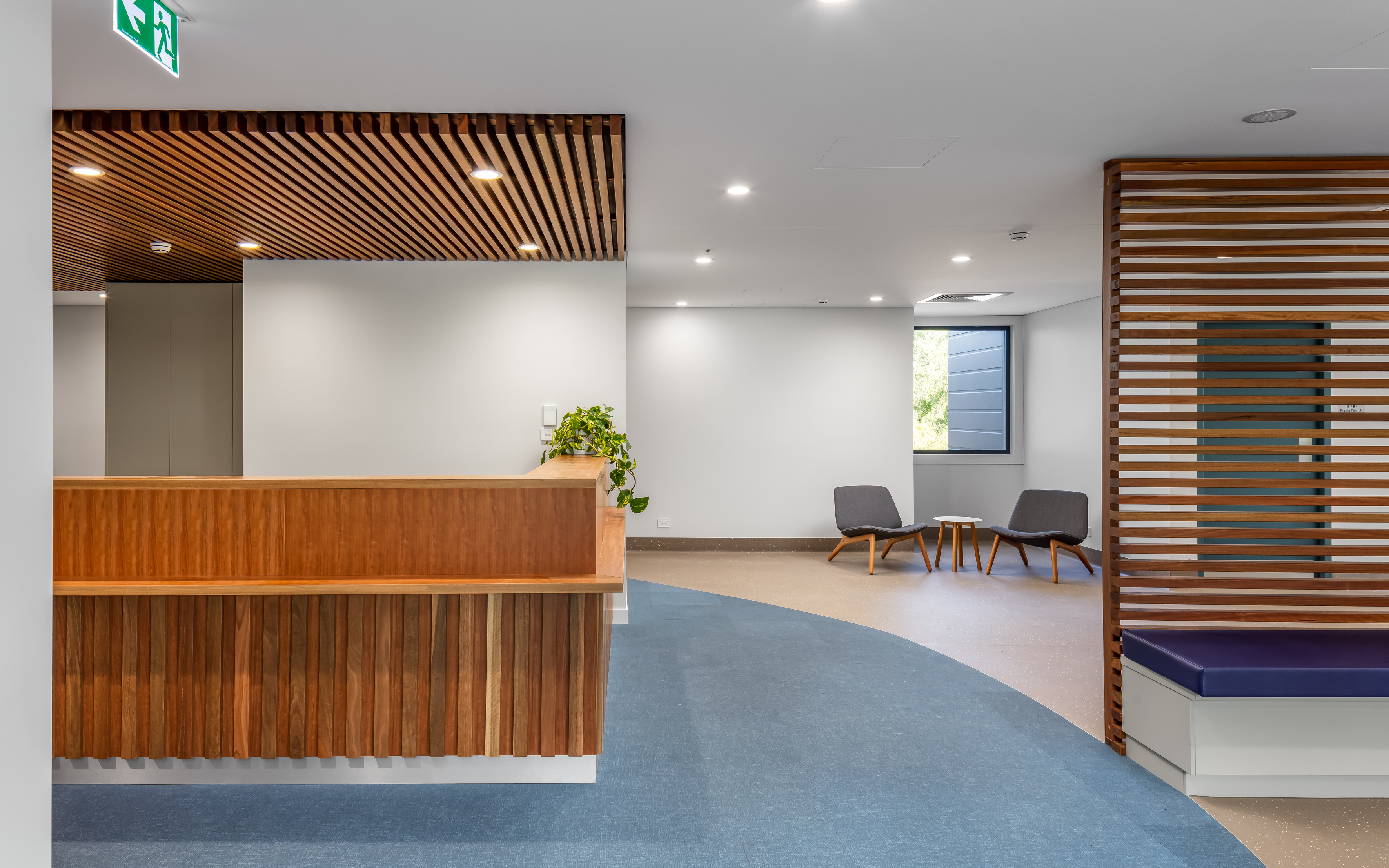 Gerringong Medical Centre_02