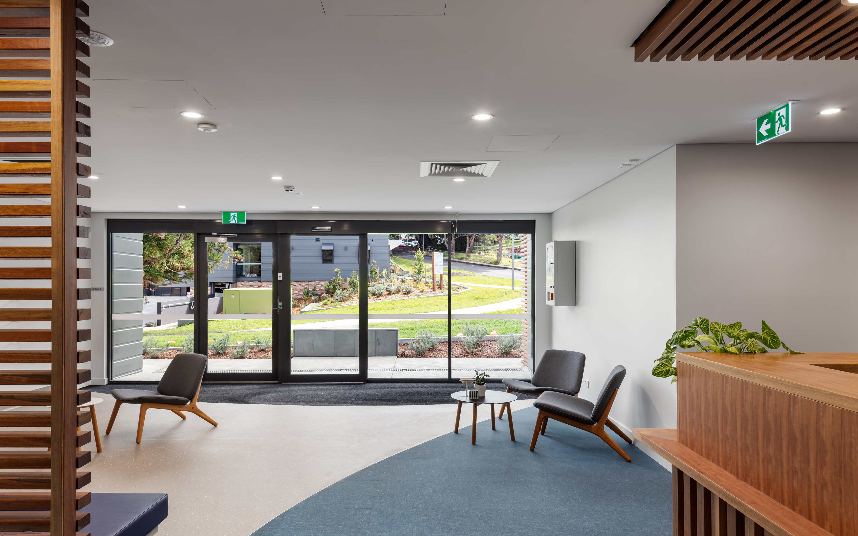 Gerringong Medical Centre_01