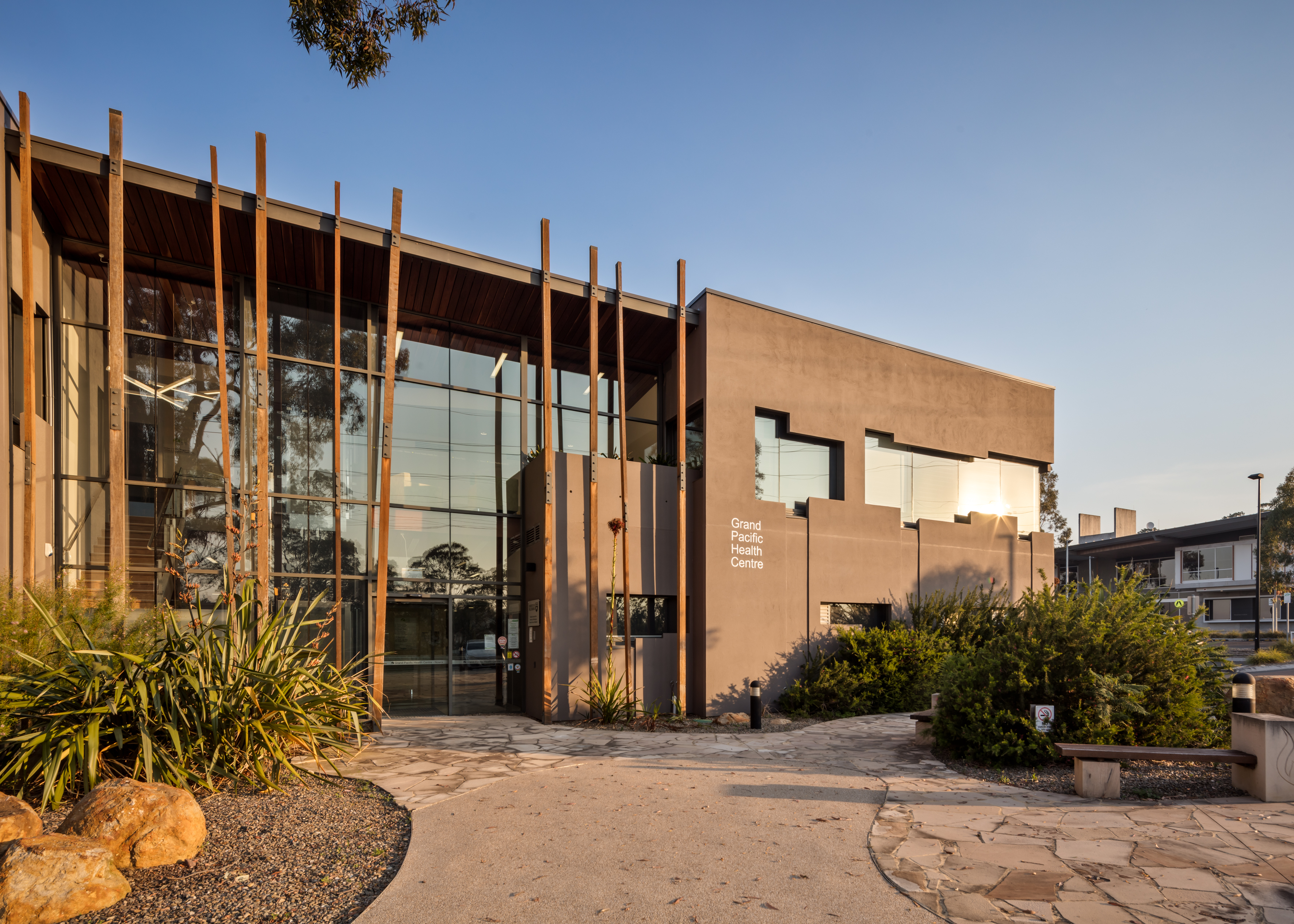 Grand Pacific Health Centre_06