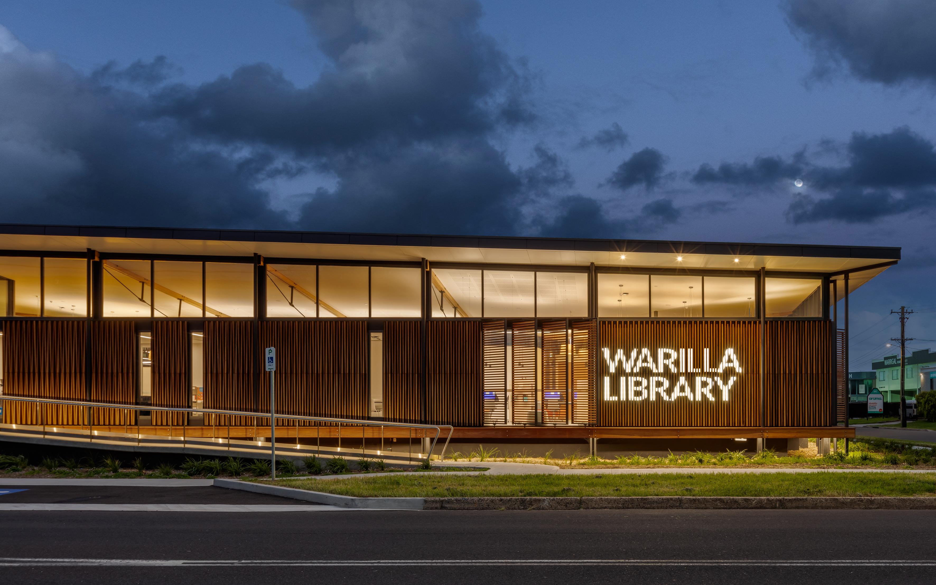 Warilla Library_04