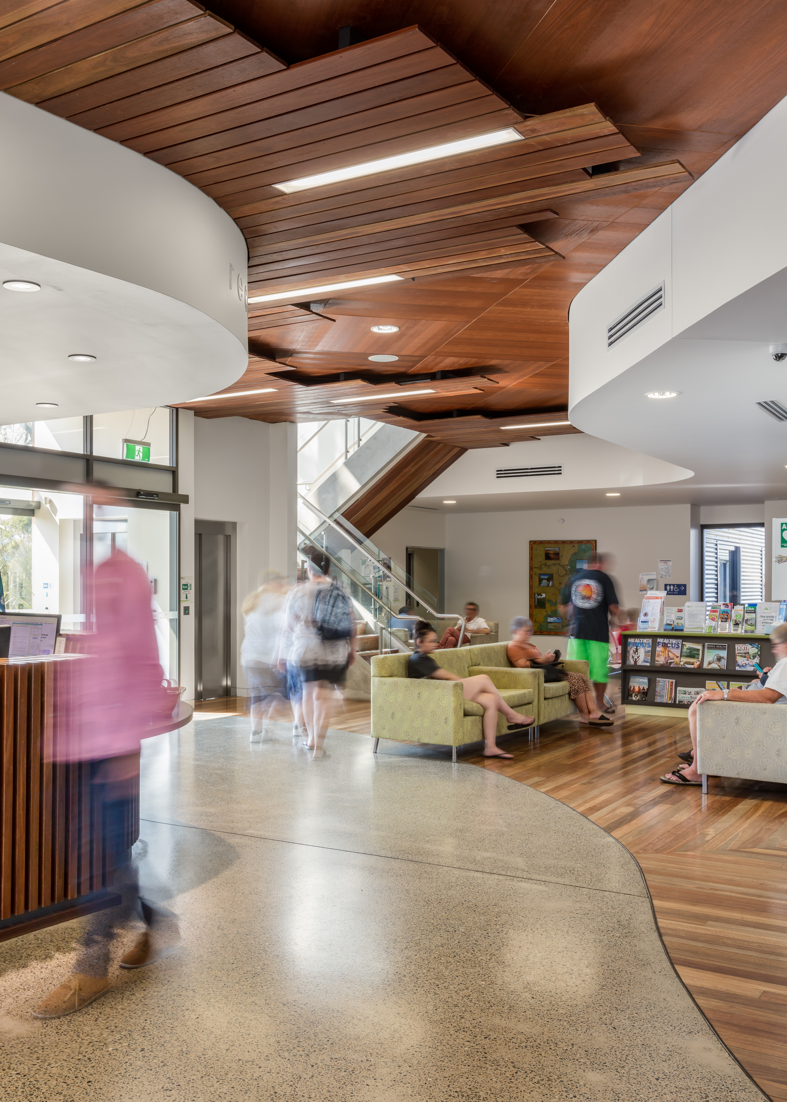 Grand Pacific Health Centre_01