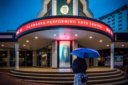 Merrigong Theatre Company_09