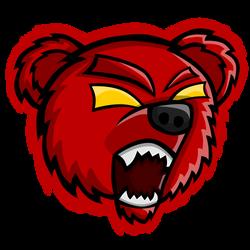 Bear - ExiaRC