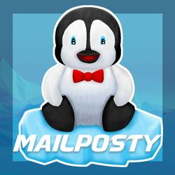 Mailposty