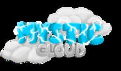Mystic Cloud