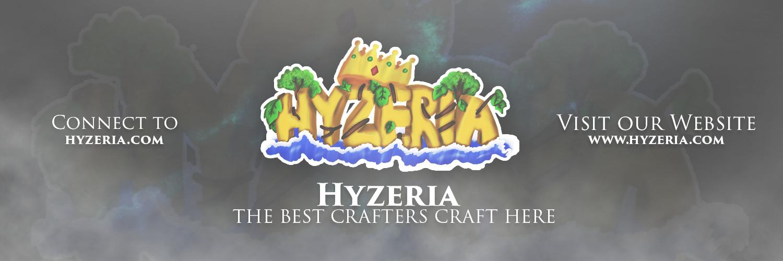 Hyzeria