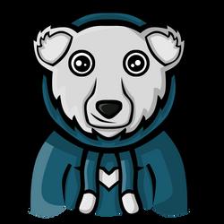 Mv_ Polar Bear