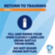 Return-to-train-socials5.jpg