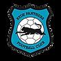 Logo_175.png