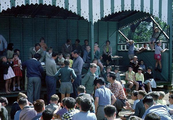 History_SoccerDay_1961.jpg