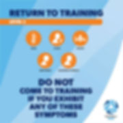 Return-to-train-socials7.jpg
