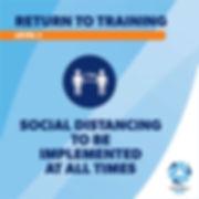Return-to-train-socials4.jpg