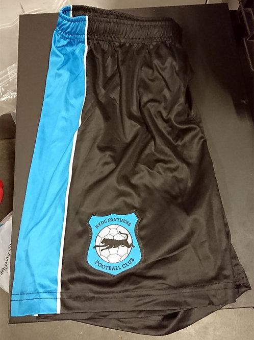 RPFC Shorts