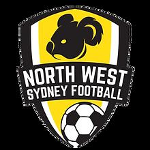 NWSF Logo.png