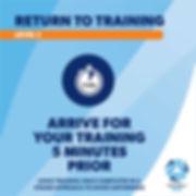 Return-to-train-socials3.jpg