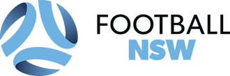 FNSW Logo.png